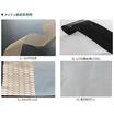 FPC_メッシュ回路基板 製品画像