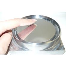 【技術紹介】金型表面鏡面加工 製品画像