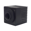 SONY SenSWIR IMX990搭載カメラ 製品画像