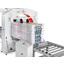 全自動で長尺品や異形対象物等をボタン操作のみで簡単梱包 AT-A 製品画像