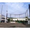【施工実績例】学校法人立命館グラウンド建設 製品画像