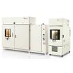 『環境試験』日射装置一体型恒温恒湿試験器 製品画像