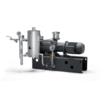 水封式真空ポンプ/コンプレッサー DOLPHIN ファミリー 製品画像