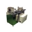グラビアオフセット印刷機 GOF22 製品画像