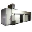 乾燥装置『空気制御乾燥装置(ACDS)』 製品画像