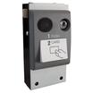 ICカード対応電子錠『EL-32』 製品画像