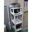 【機上測定機 NK-2000】社内の無線LANを活用出来ます! 製品画像