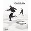 ワーキングウェア『CAREAN』 製品カタログ 製品画像