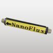 ウルトラファインバブル生成装置『ナノフラックス』 製品画像