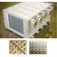 高効率アルミフィンを使用したプレート式熱交換器「Bee」 製品画像