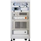 DPIイミュニティ試験システム(半導体向けEMC試験) 製品画像