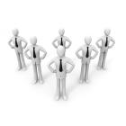 【CAEの受託解析・委託解析・請負】 外部委託サービス 製品画像