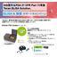 IVD指令&Part 11準拠 ELISAリーダー&ウォッシャー 製品画像