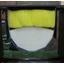 SUS樋用乾式止水材『簡易止水材』 製品画像