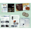 有限会社シンセイ印刷 ブランドイメージ構築 製品画像