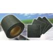 パイオラン(TM) クロス『メンテナンステープ NAO』 製品画像