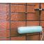 外壁タイル剥落防止工法『プラチナコートUP工法』 製品画像