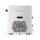 プラズマオゾン発生器『O3 PREMIUM』 製品画像