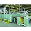 機械設備・機器 製品画像