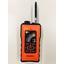 溶接箇所の漏れ検査に!携帯型ガスリーク検知「MoLeTELL」 製品画像