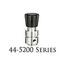 テスコム社製 ピストン型コンパクト減圧弁 44-5200シリーズ 製品画像