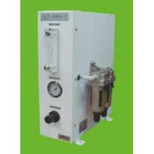 窒素ガス発生装置『SLFシリーズ』 製品画像