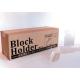 建築用ブロックのモルタル流入防止具『ブロックホルダー』 製品画像