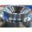 【製品事例掲載中】析出硬化系ステンレス鋼 製品画像