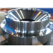 析出硬化系ステンレス鋼 製品画像