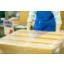電化製品用部材 検査サービス 製品画像