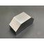 精密板金『ファイバーレーザー溶接』時代はファイバーレーザー溶接 製品画像