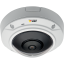 AXIS M3007-PVパノラマカメラ 製品画像