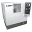 微細精密横型加工機『Th100LP』 製品画像