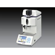 自動アニリン点試験器『aap-6』 製品画像