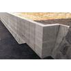 【コンクリート製壁材・組積材】『TY型枠ブロック プレーン』 製品画像