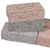 乾式工法敷石材『シュタインフィックス』 製品画像