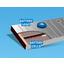 EV向けバッテリーパック用換気ベント『バッテリーベント』 製品画像