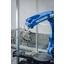 アーク溶接後のビード目視外観検査を自動化!3D検査システム    製品画像
