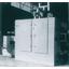 棚式乾燥機『TCD』 製品画像