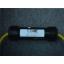 電源回路が同一かどうか一目でわかる『コンセントチェッカー』 製品画像