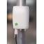 ギガビット無線中継装置 MultiHaul 製品画像
