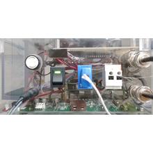 【高感度水素選択センサモジュール】Hydlog20 製品画像