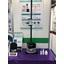 高感度水素選択性検知システム『Hydlog20』 製品画像