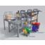 湿式粉砕用 生産モジュール『SKID』 製品画像