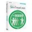 歩行者シミュレーションソフト SimTread(シムトレッド) 製品画像