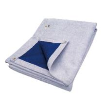 アスファルト合材保温シート 『フナイUME合材シート』 製品画像