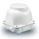 汎用ブロワ『EcoMacシリーズ』 製品画像