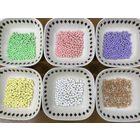 石油系樹脂の代替にお米から作ったプラスチック【バイオマスレジン】 製品画像