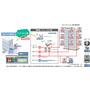 自動検針システム機器 製品画像