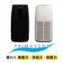 高性能空気清浄機『プリマヴェーラ』 製品画像